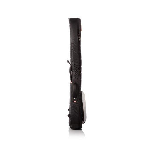 Mono M80-EB-BLK Electric Bass Case in Jet Black