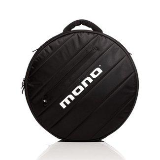 Mono M80-SN-BLK