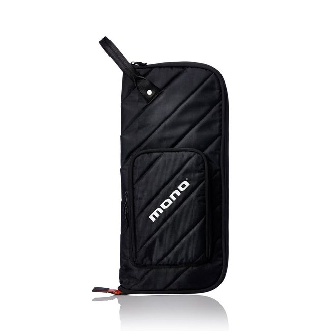 Mono M80-ST-BLK Studio Stick Bag in Jet Black