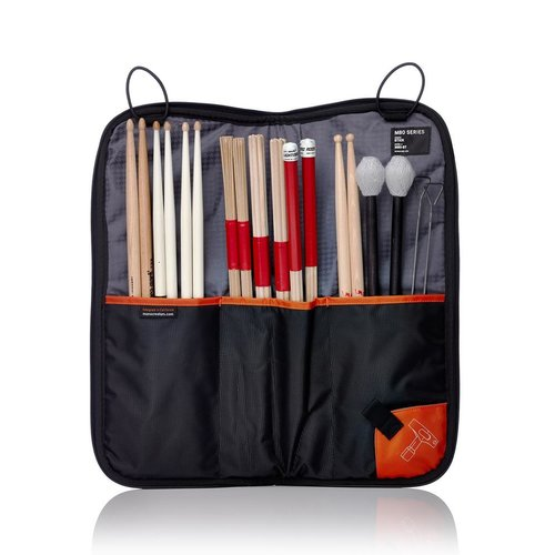 Mono M80-ST-BLK Studio Stick Bag in Jet Black