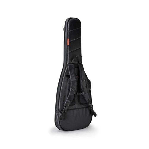 Mono M80-STEG-BLK Stealth Electric Guitar Case