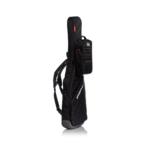 Mono M80-VEB-BLK Vertigo Electric Bass Case in Jet Black
