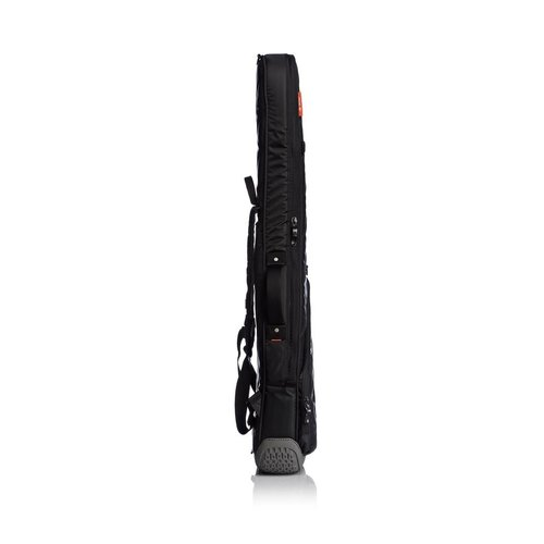 Mono M80-VEG-BLK Vertigo Electric Guitar Case in Jet Black