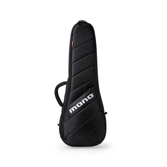 Mono M80-VUT-BLK Vertigo Tenor Ukelele Case