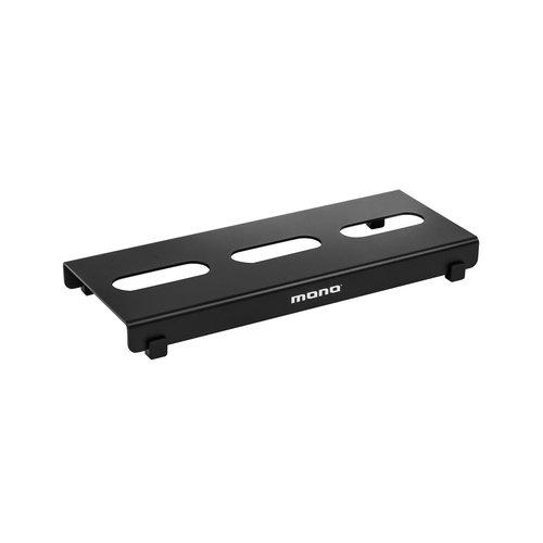 Mono PFX-PB-LT-BLK Pedalboard Lite in Black