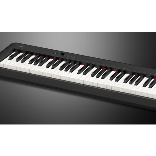 Casio Compact CDP-S100 Digital Stage Piano