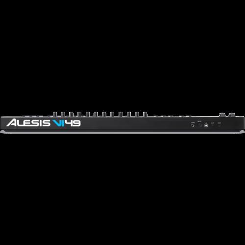 ALESIS VI49