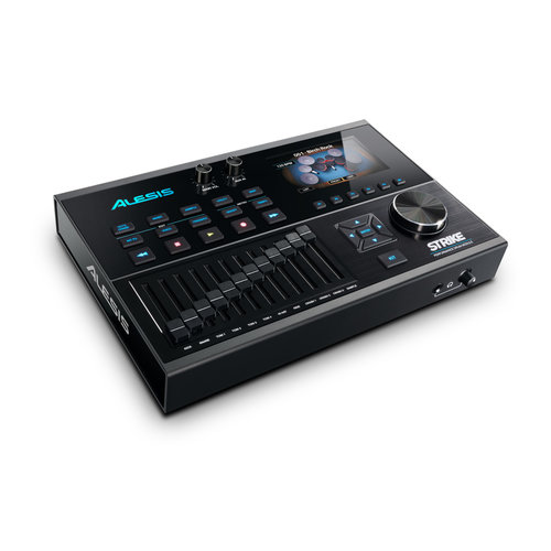 ALESIS STRIKEMODULEBUNXUS