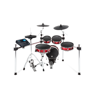 ALESIS STRIKEKITXUS
