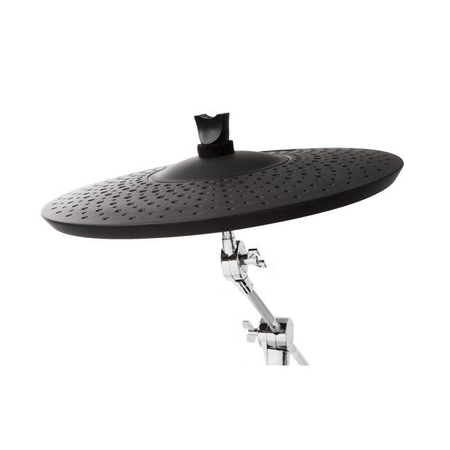 "ALESIS Strike 14"" Cymbal"