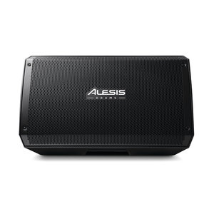 ALESIS STRIKEAMP12XUS
