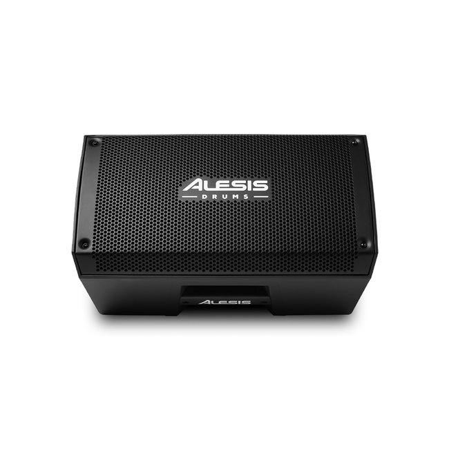 ALESIS STRIKEAMP8XUS