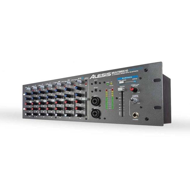 ALESIS MM10WX110