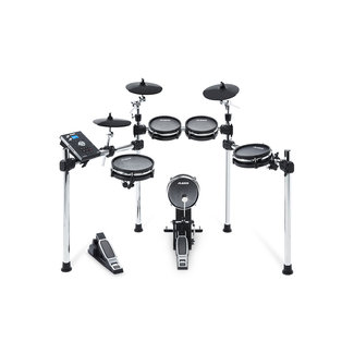 ALESIS COMMANDMESHKITXUS
