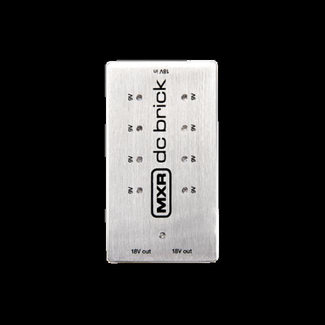 Dunlop MXR M237