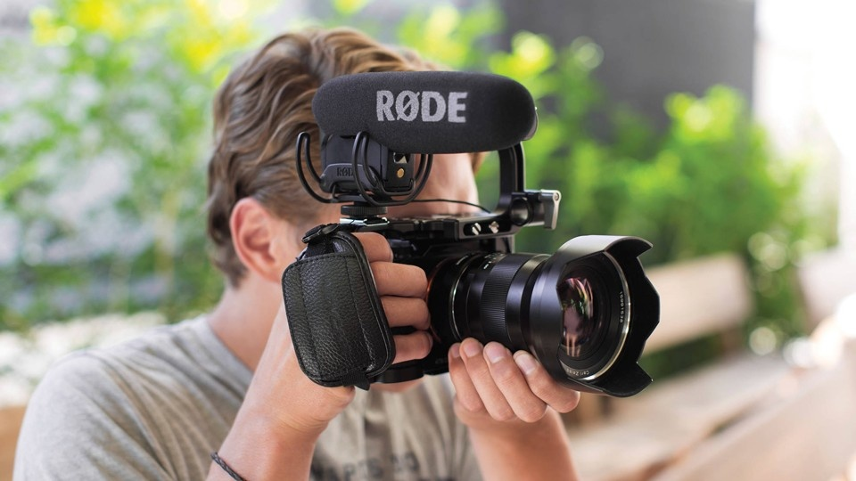 Rode VideoMic Pro Review   Is It Worth The Money?