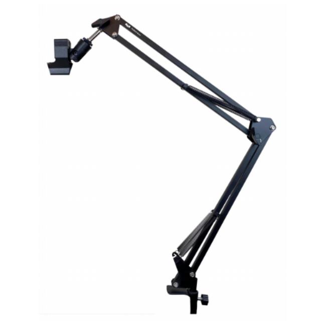 CAD PM4100 PodMaster Boom