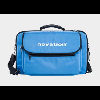 Novation Bass Station II Bag