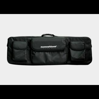 Novation Black 61 Gig Bag