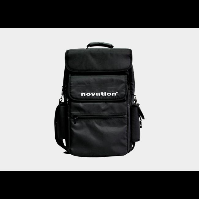 Novation Black 25 Gig Bag