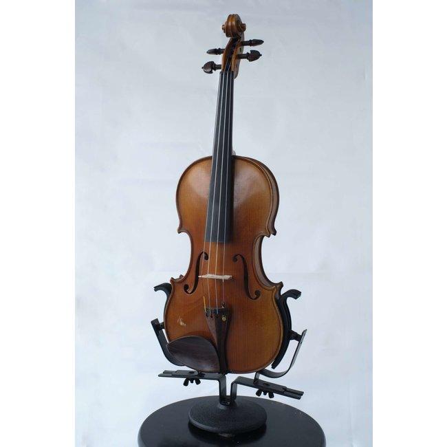 Ernst Heinrich Roth Ernst Heinrich Roth 4/4 Violin - Used