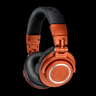 Audio-Technica ATH-M50XBT2MO