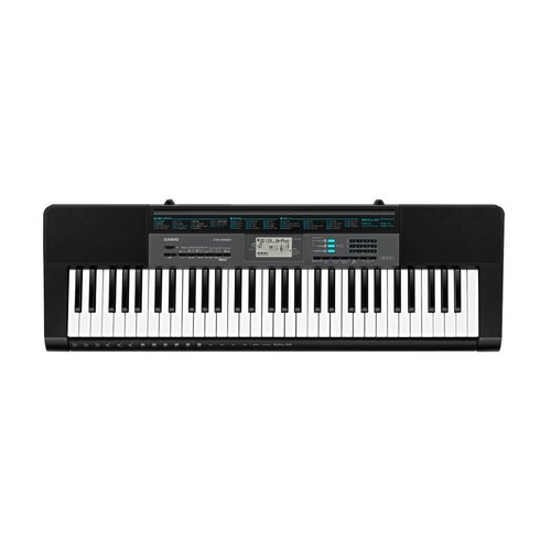 Casio CTK2550