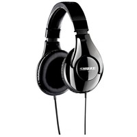 SRH240A Professional Quality Headphones