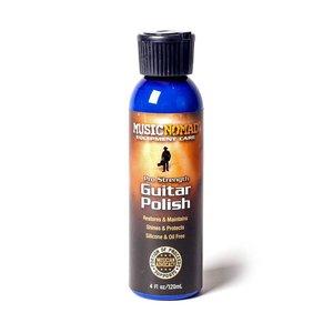Music Nomad GUITAR-POLISH Pro Strength Guitar Polish