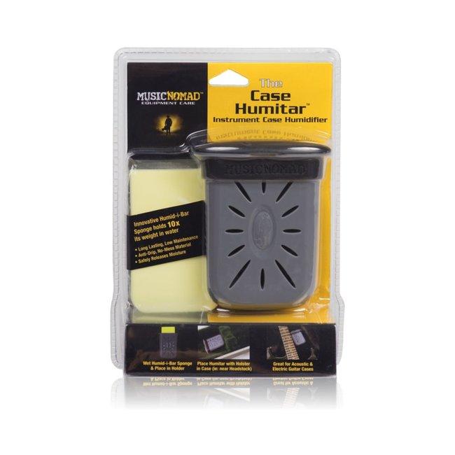 Music Nomad HUMITAR Acoustic Guitar Humidifier
