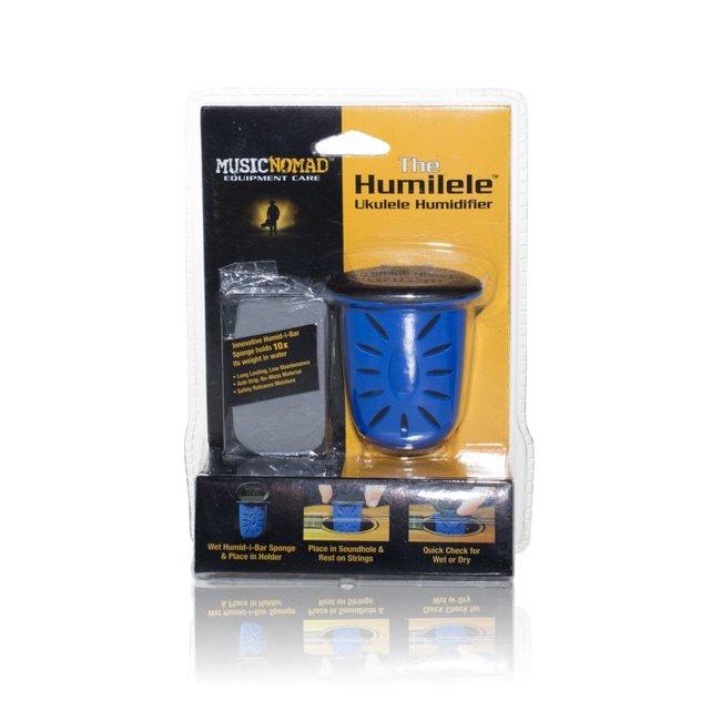 Music Nomad HUMILELE Ukulele Humidifier