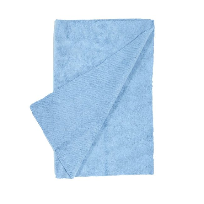 Music Nomad Untreated Microfiber Cloth for String Instruments