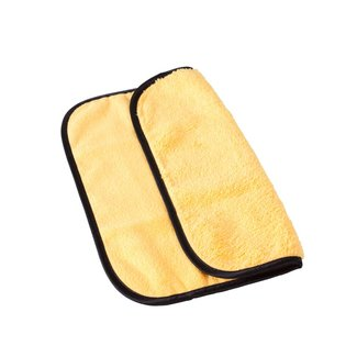 Music Nomad Microfiber Cloth for Pianos/Keyboards
