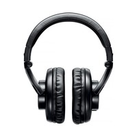 SRH440 Professional Studio Headphones with Detachable Cable