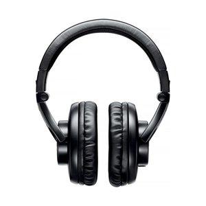 Shure SRH440 Professional Studio Headphones with Detachable Cable