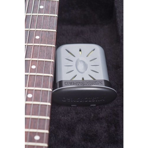 Music Nomad HUMITAR Acoustic Guitar Humidifier