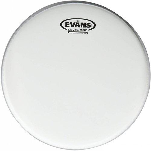 Evans G2