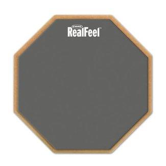 Evans RealFeel RF12G