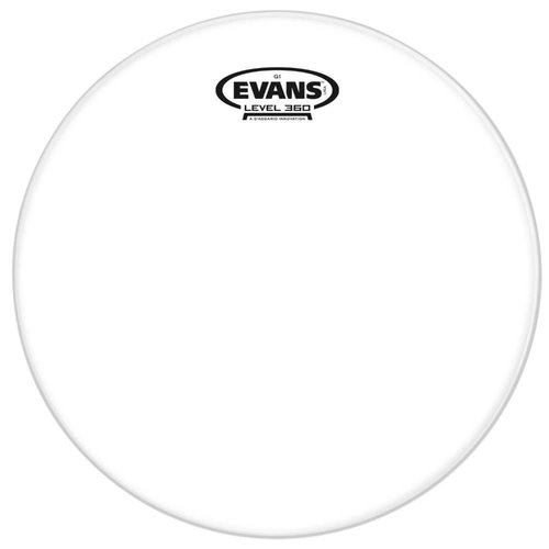 "Evans TT13G1 - 13"" Drum Head Genera G1 Clear"