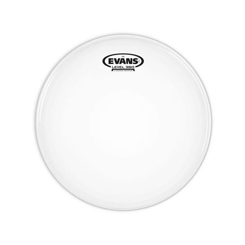 "Evans 13"" Drum Head G2 Coated"