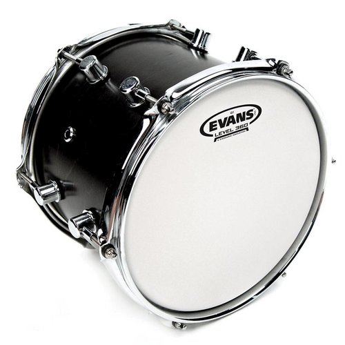 "Evans 14"" Drum Head G1 Coated"