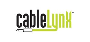 Cable Lynx