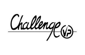 VP Challenge