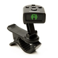 PW-CT-13 NS Micro Universal Tuner