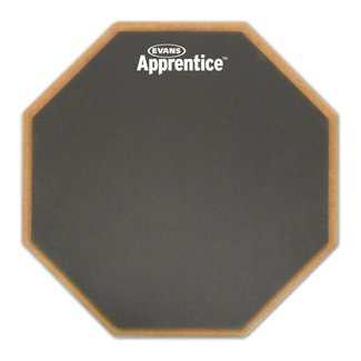 Evans Apprentice ARF7GM
