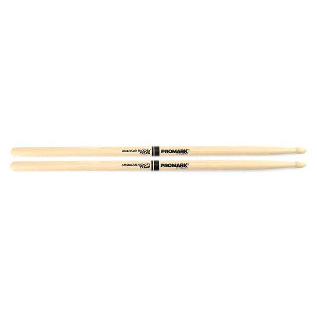 Promark Stick 5A Hickory