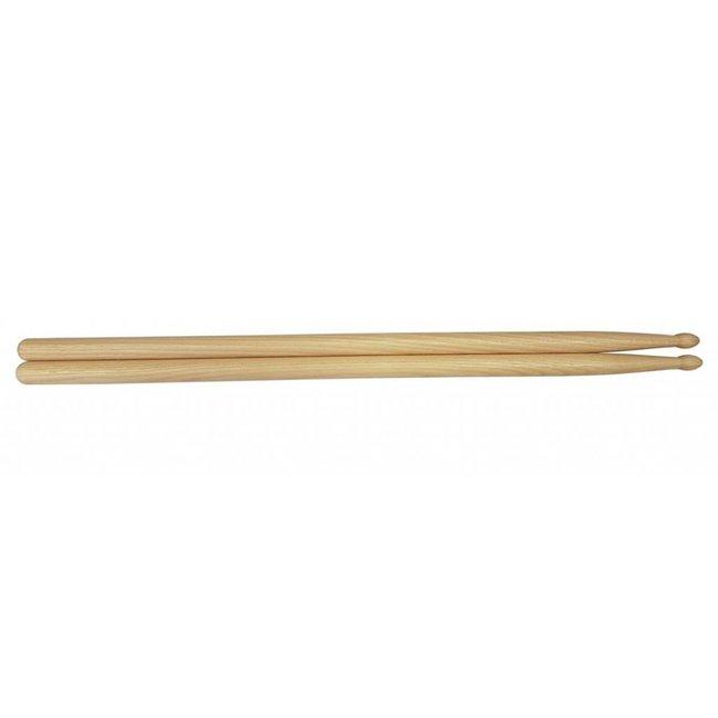Promark LA SPEC Unfinished 5A Wood tip