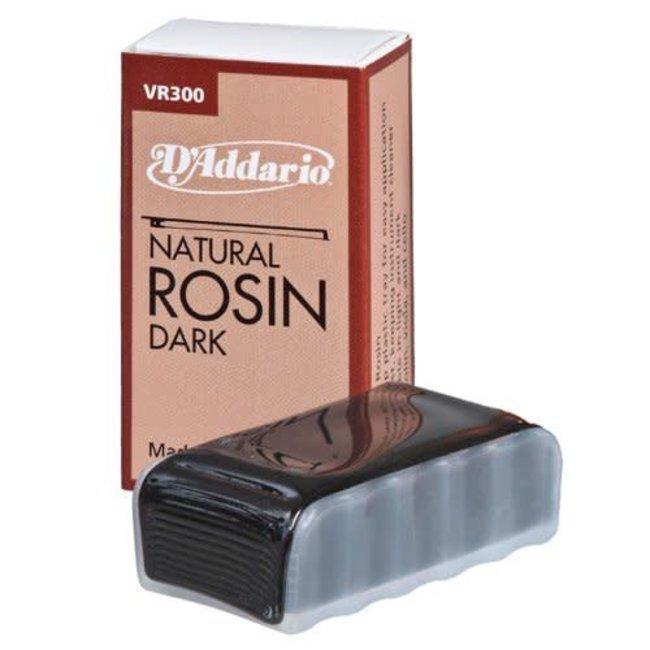 Natural Rosin Dark