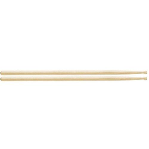Promark LAU5BW Unfinished 5B Wood tip