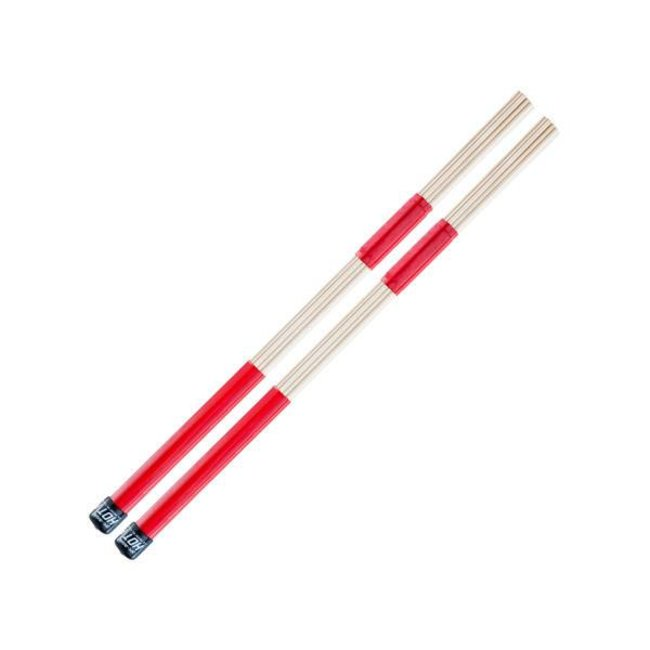 Promark Hot Rod Sticks